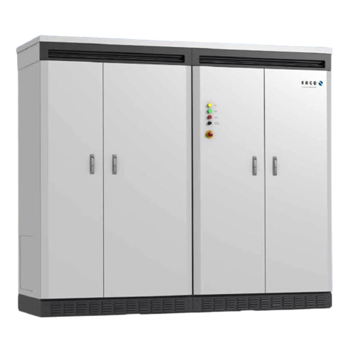 kaco 500kW inverter, kaco powador 500kW inverter, kaco powador xp500hvtl inverter, kaco powador xp500hvtl, kaco powador 500 kW, KACO 500 KW