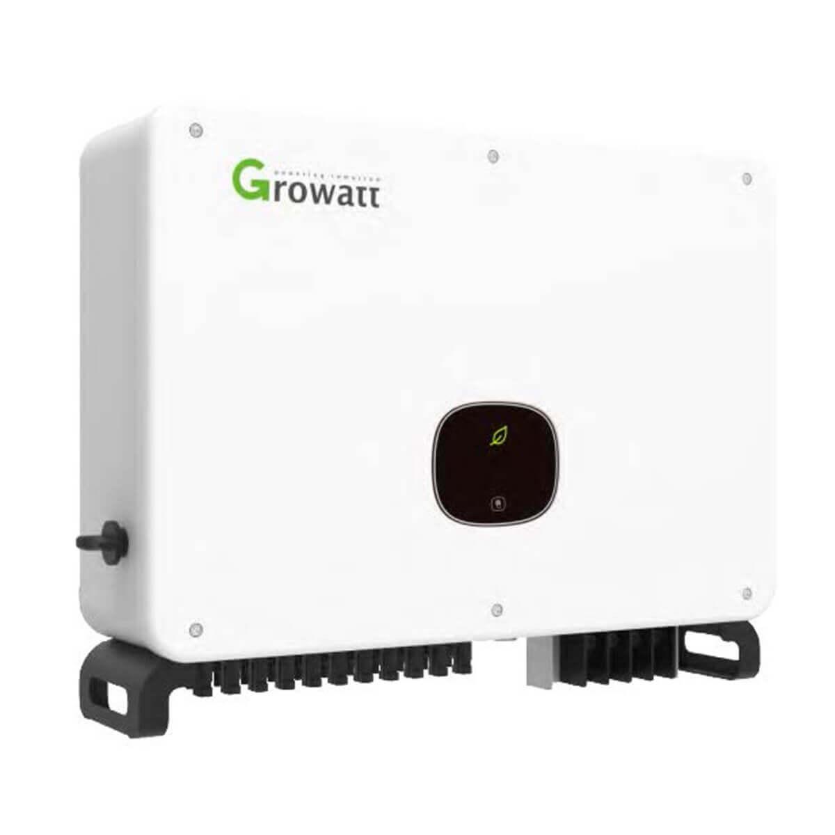 growatt 50kW inverter, growatt mac 50kW inverter, growatt mac 50ktl3-x lv-mv inverter, growatt mac 50ktl3-x lv-mv, growatt mac 50 kW, GROWATT 50 KW