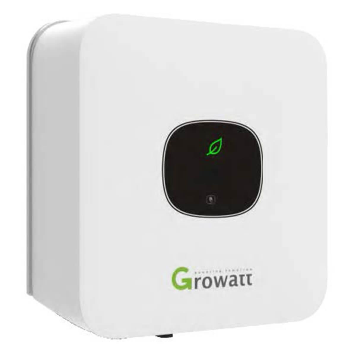 growatt 750W inverter, growatt mic 750W inverter, growatt mic 750tl-x inverter, growatt mic 750tl-x, growatt mic 750 W, GROWATT 750 W