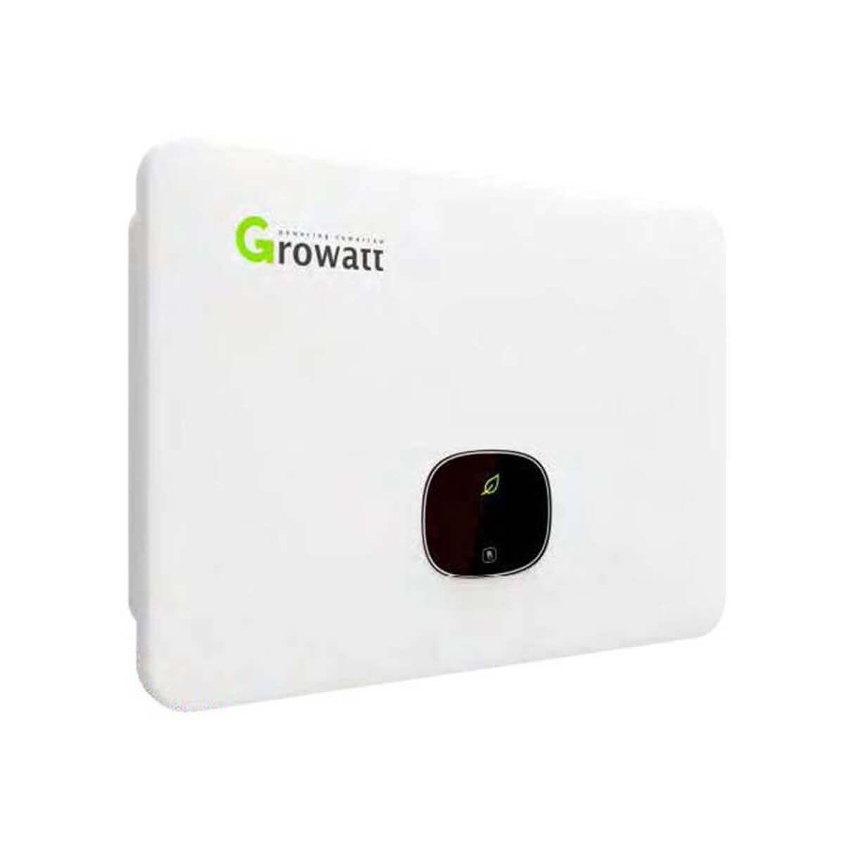 growatt 30kW inverter, growatt mid 30kW inverter, growatt mid 30ktl3-x inverter, growatt mid 30ktl3-x, growatt mid 30 kW