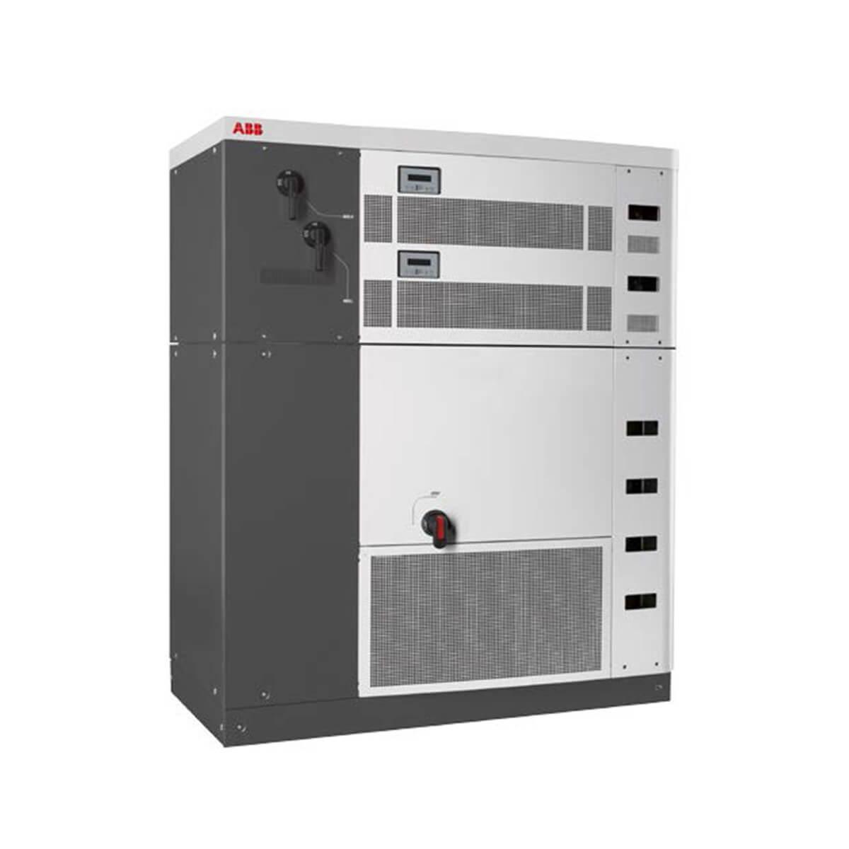 abb fimer 110kW inverter, abb fimer pvi 110kW inverter, abb fimer pvi-110-tl inverter, abb fimer pvi-110-tl, abb fimer pvi 110 kW