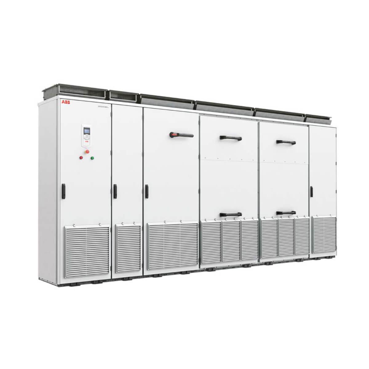 abb fimer 1645kW inverter, abb fimer pvs800 1645kW inverter, abb fimer pvs800-57b-1645kW-c inverter, abb fimer pvs800-57b-1645kW-c, abb fimer pvs800 1645 kW