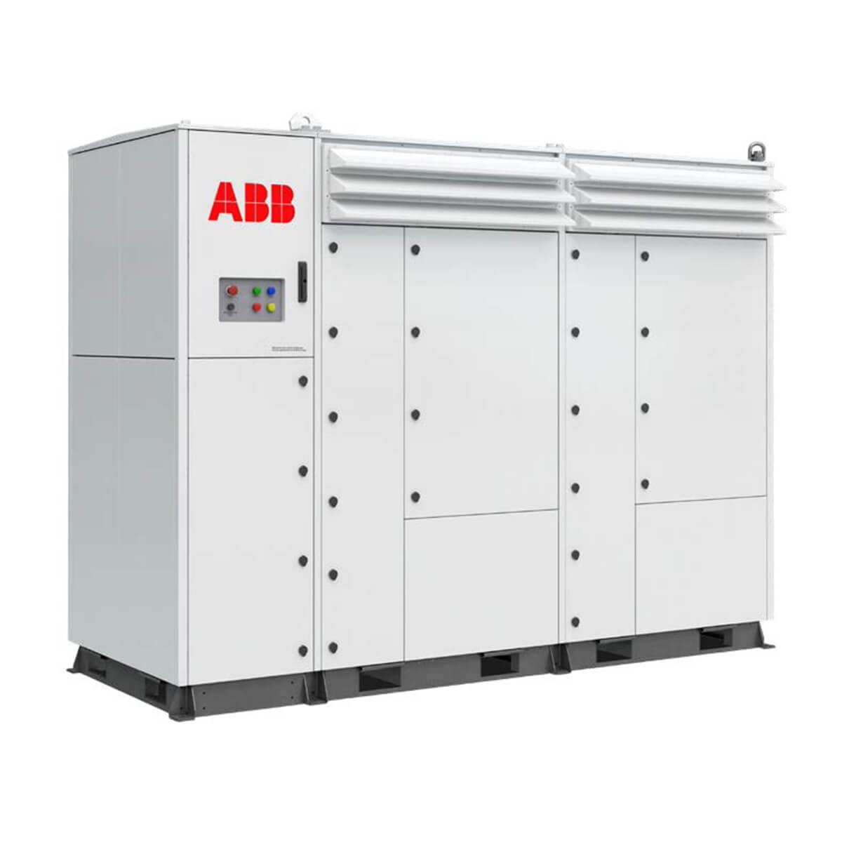 abb fimer 1818kW inverter, abb fimer pvs980-58 1818kW inverter, abb fimer pvs980-58-2.0-mva-1818kW-ı inverter, abb fimer pvs980-58 2.0 mva-1818kW-ı, abb fimer pvs980-58 1818 kW, ABB FIMER 1818 KW