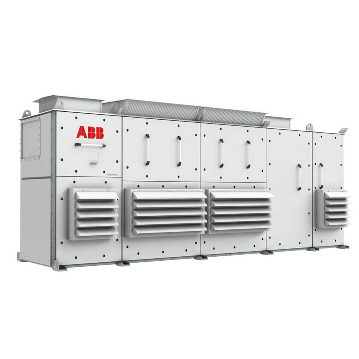 abb fimer 4565kW inverter, abb fimer pvs980-58 4565kW inverter, abb fimer pvs980-58-4.6-mva-4565kW-j inverter, abb fimer pvs980-58-4.6-mva-4565kW-j, abb fimer pvs980-58 4565 kW, ABB FIMER 4565 KW