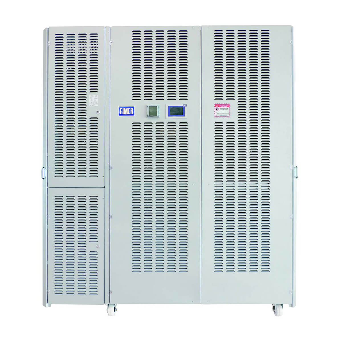 abb fimer 850kW inverter, abb fimer r9000tl 850kW inverter, abb fimer r9000tl inverter, abb fimer r9000tl, abb fimer 850 kW