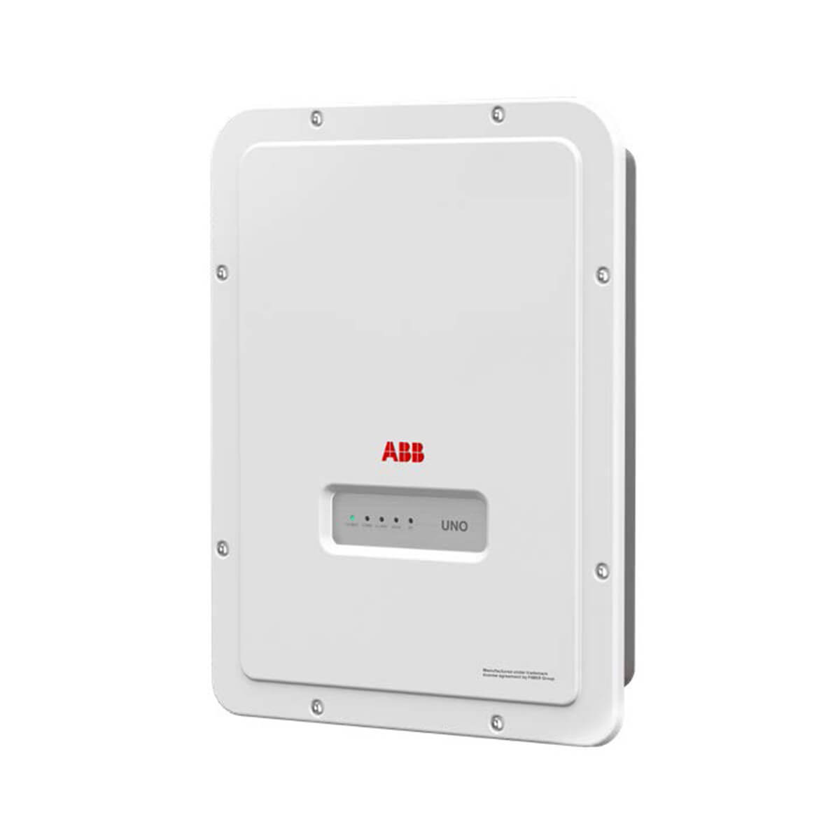 abb fimer 4kW inverter, abb fimer uno-dm 4kW inverter, abb fimer uno-dm-4.0-tl-plus-q inverter, abb fimer uno-dm-4.0-tl-plus-q, abb fimer uno-dm 4 kW, ABB FIMER 4 KW