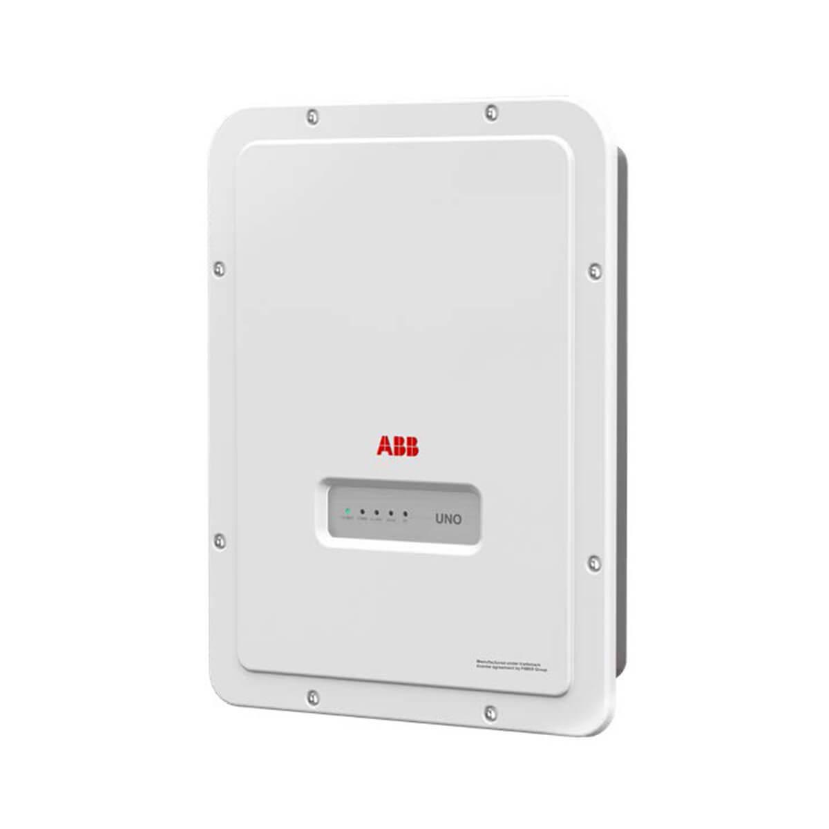abb fimer 5kW inverter, abb fimer uno-dm 5kW inverter, abb fimer uno-dm-5.0-tl-plus-q inverter, abb fimer uno-dm-5.0-tl-plus-q, abb fimer uno-dm 5 kW, ABB FIMER 5 KW