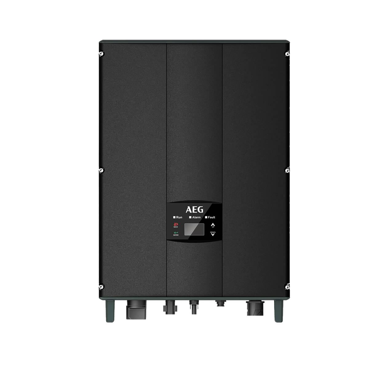 aeg 10kW inverter, aeg as-ic01 10kW inverter, aeg as-ic01-10000-2 inverter, aeg as-ic01-10000-2, aeg as-ic01 10kW, AEG 10 KW