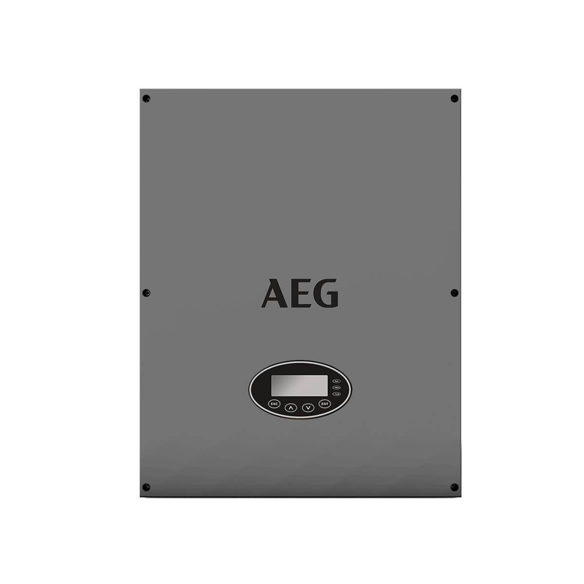 aeg 15kW inverter, aeg as-ic01 15kW inverter, aeg as-ic01-15000-2 inverter, aeg as-ic01-15000-2, aeg as-ic01 15kW, AEG 15 KW