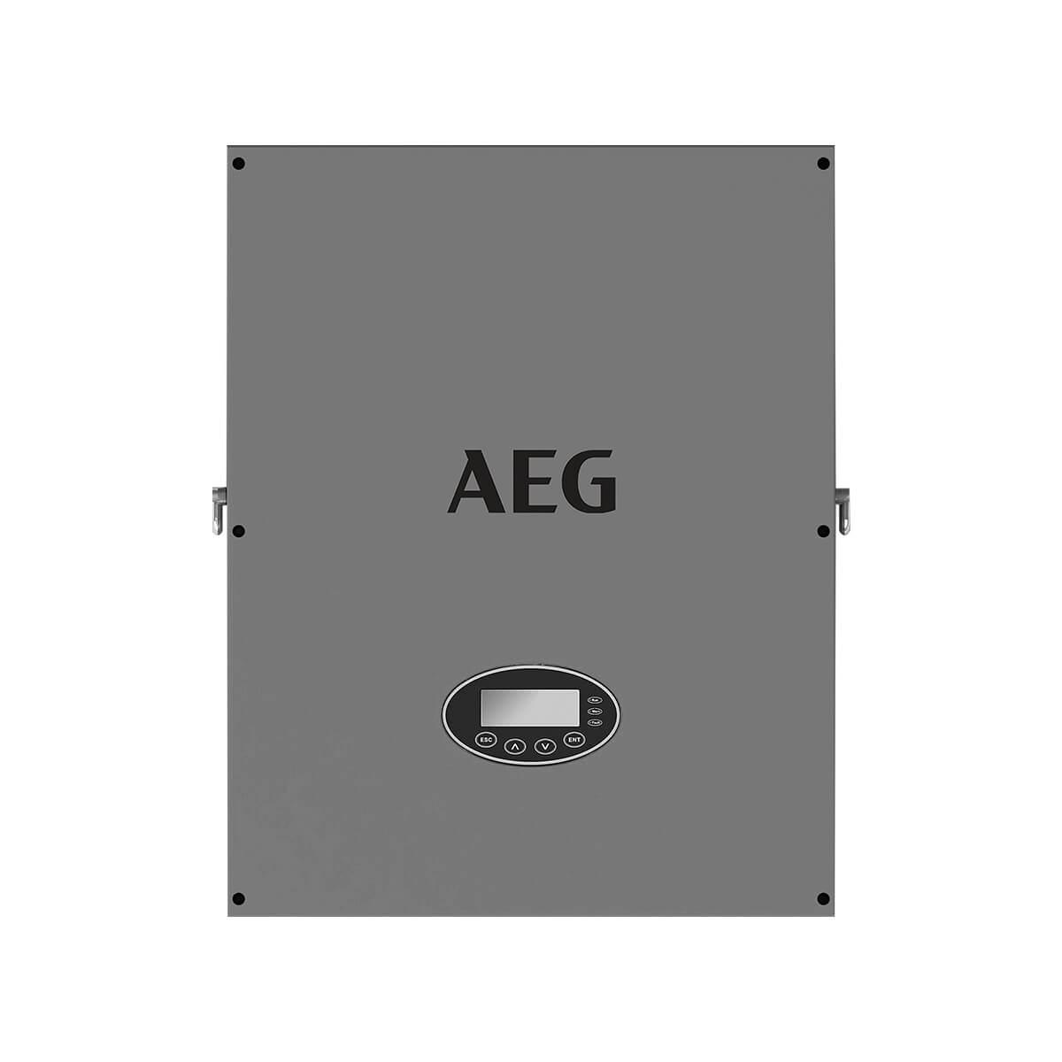 aeg 25kW inverter, aeg as-ic01 25kW inverter, aeg as-ic01-25000-2 inverter, aeg as-ic01-25000-2, aeg as-ic01 25kW