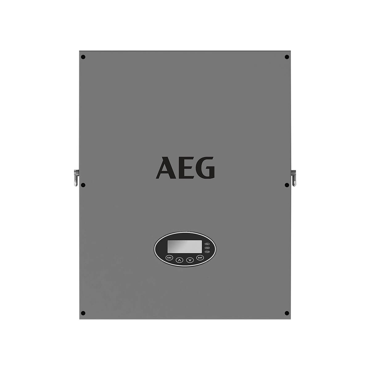 aeg 30kW inverter, aeg as-ic01 30kW inverter, aeg as-ic01-30000-2 inverter, aeg as-ic01-30000-2, aeg as-ic01 30kW