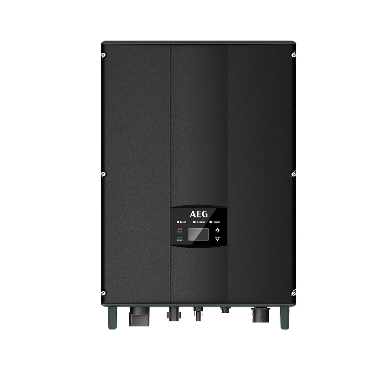 aeg 8kW inverter, aeg as-ic01 8kW inverter, aeg as-ic01-8000-2 inverter, aeg as-ic01-8000-2, aeg as-ic01 8kW
