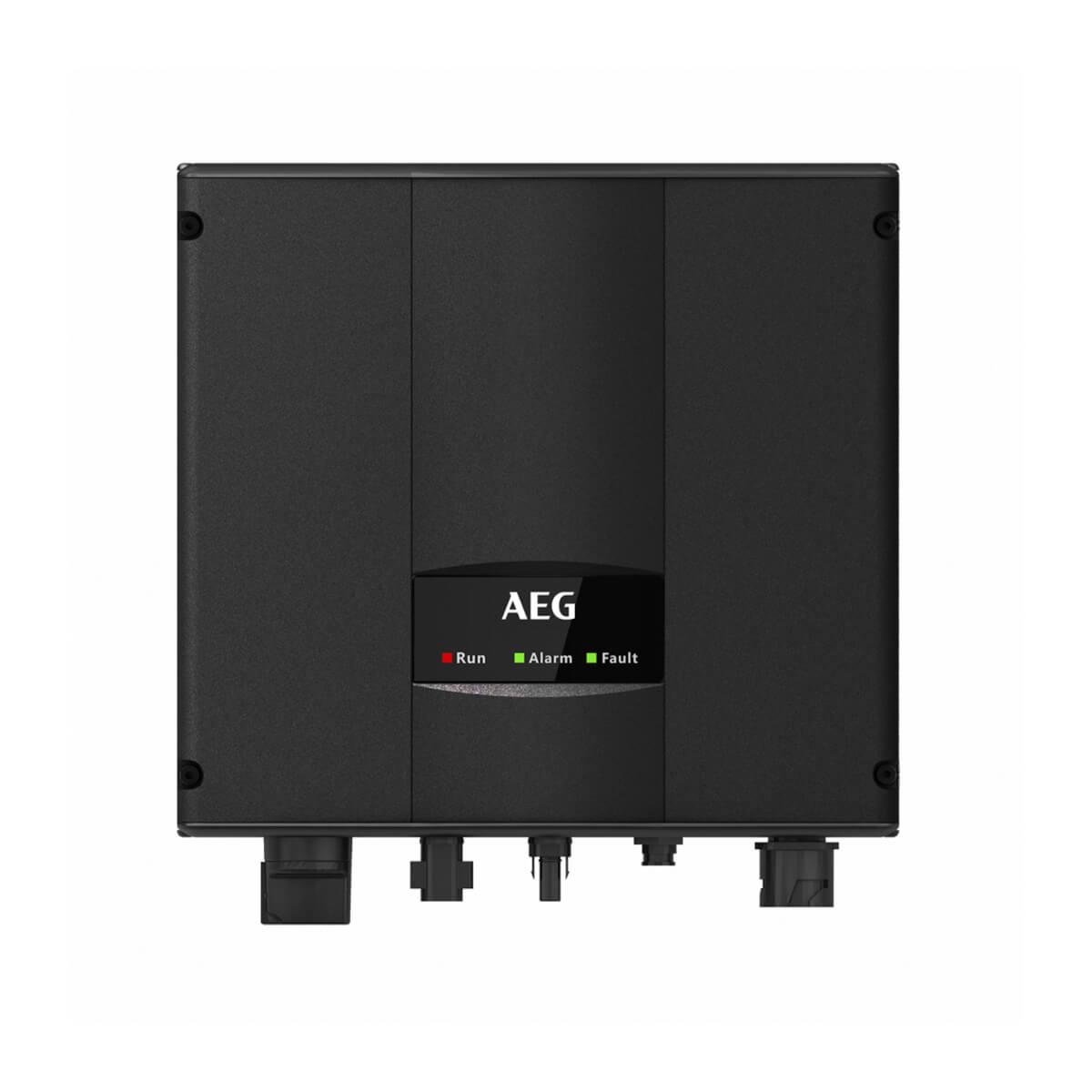 aeg 5kW inverter, aeg as-ir01 5kW inverter, aeg as-ir01-5000 inverter, aeg as-ir01-5000, aeg as-ir01 5kW