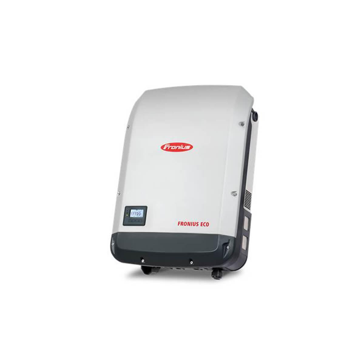 fronius 27kW inverter, fronius eco 27kW inverter, fronius eco 27.0-3-s inverter, fronius eco 27.0-3-s, fronius eco 27 kW