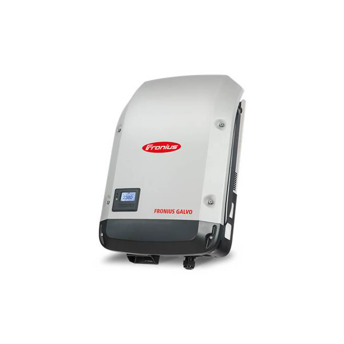 fronius 3kW inverter, fronius galvo 3kW inverter, fronius galvo 3.0-1 inverter, fronius galvo 3.0-1, fronius galvo 3 kW
