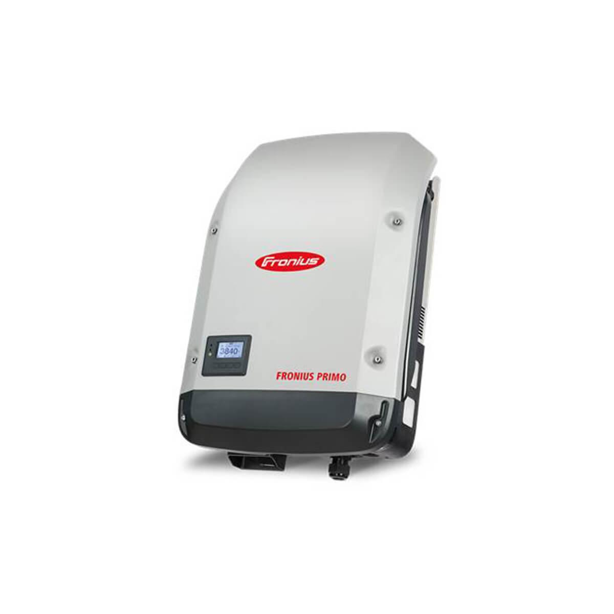 fronius 4.6kW inverter, fronius primo 4.6kW inverter, fronius primo 4.6-1 inverter, fronius primo 4.6-1, fronius primo 4.6 kW, FRONIUS 4.6 KW