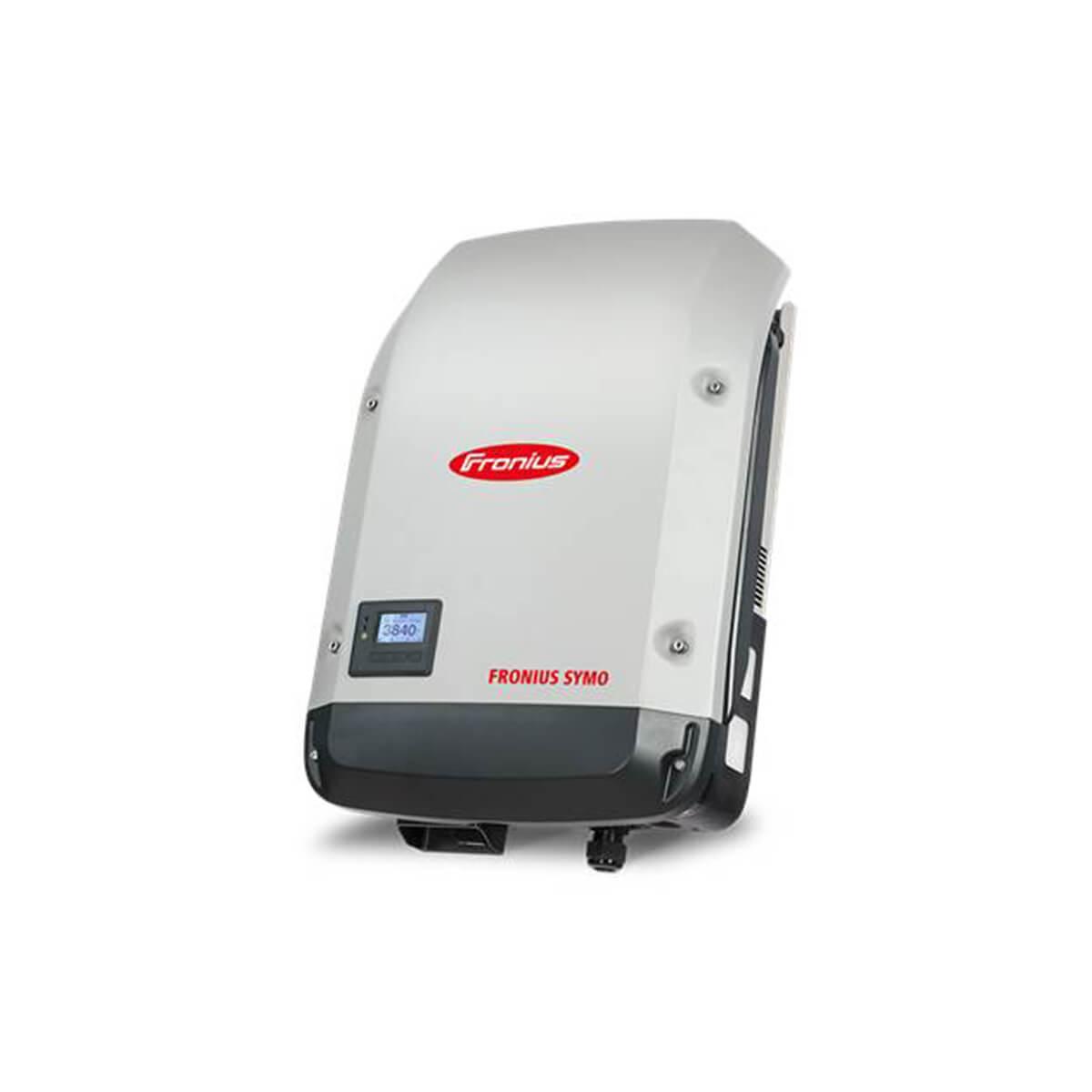 fronius 3kW inverter, fronius symo 3kW inverter, fronius symo 3.0-3-s inverter, fronius symo 3.0-3-s, fronius symo 3 kW