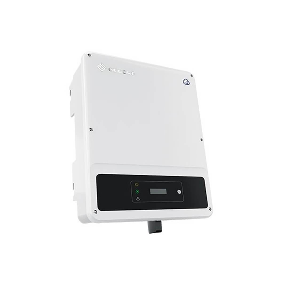 goodwe 4.2kW inverter, goodwe gw4200d-ns 4.2kW inverter, goodwe gw4200d-ns inverter, goodwe gw4200d-ns, goodwe 4.2 kW, GOODWE 4.2 KW