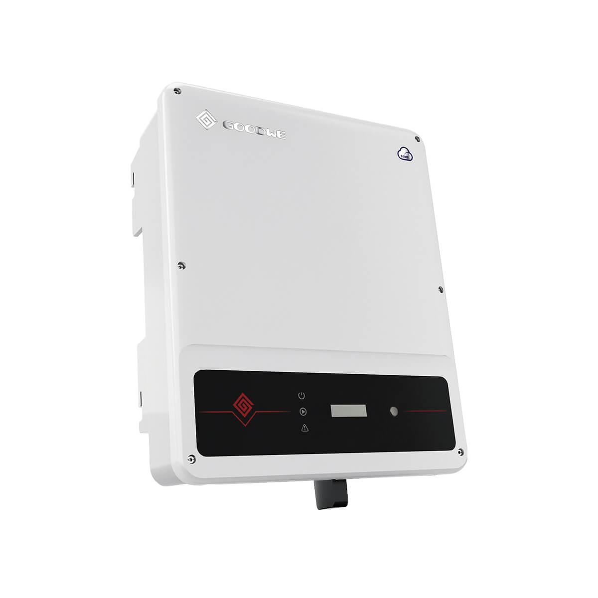 goodwe 4kW trifaz inverter, goodwe gw4k-dt 4kW trifaz inverter, goodwe gw4k-dt trifaz inverter, goodwe gw4k-dt, goodwe 4 kW