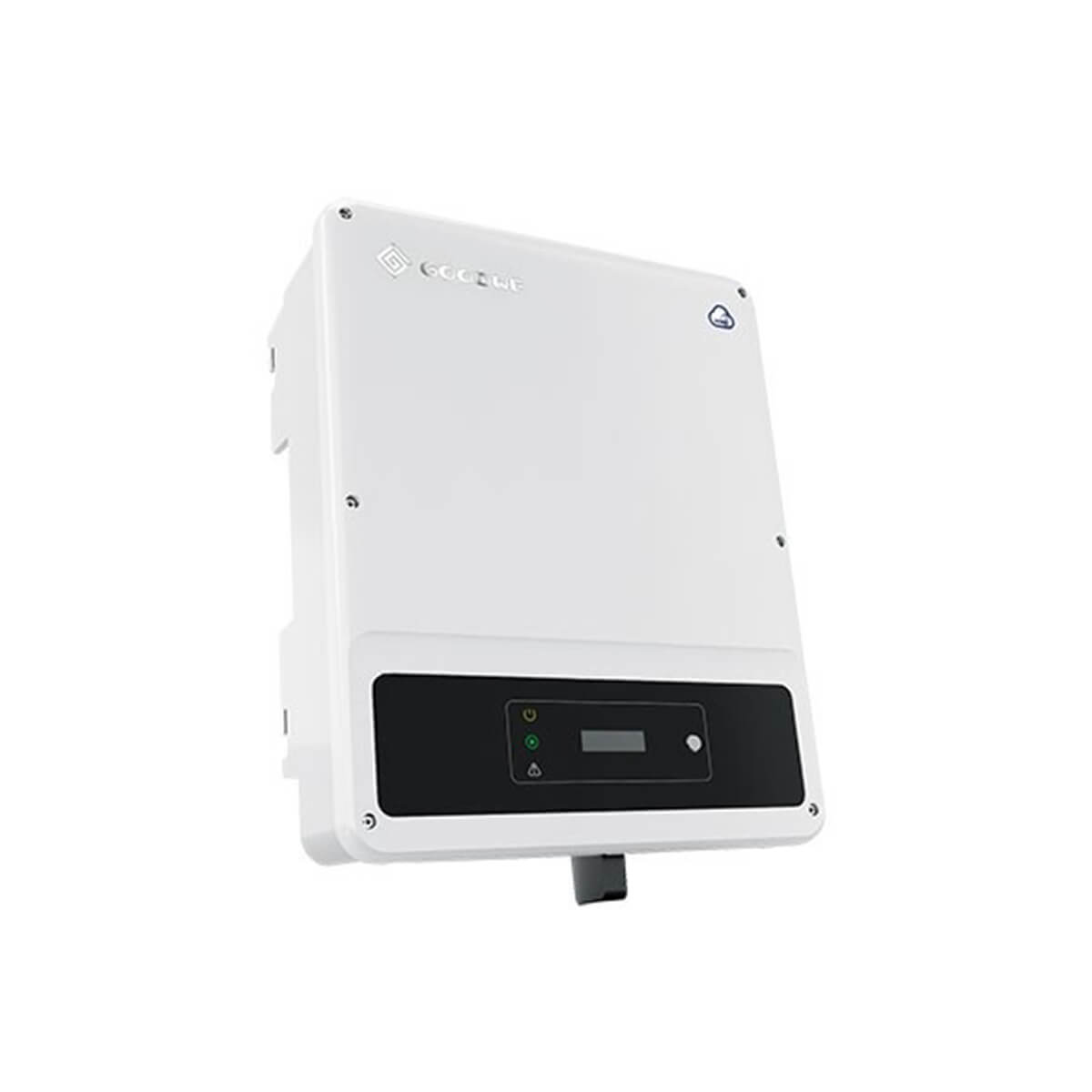goodwe 5kW inverter, goodwe gw5000d-ns 5kW inverter, goodwe gw5000d-ns inverter, goodwe gw5000d-ns, goodwe 5 kW, GOODWE 5 KW