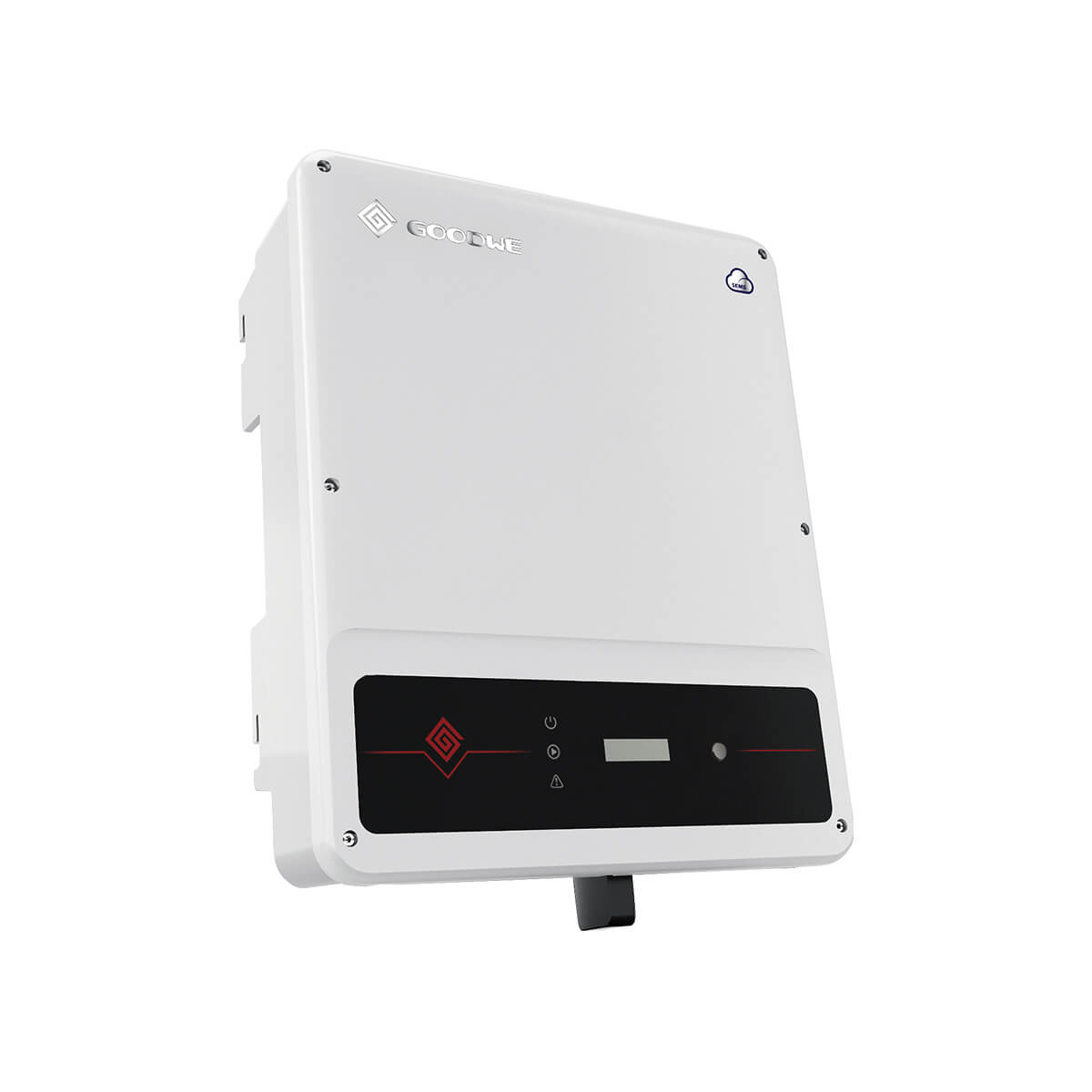 goodwe 8kW inverter, goodwe gw8k-dt 8kW inverter, goodwe gw8k-dt inverter, goodwe gw8k-dt, goodwe 8 kW