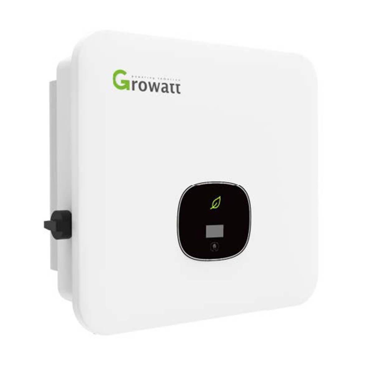 growatt 10kW inverter, growatt mod 10kW inverter, growatt mod 10ktl3-x inverter, growatt mod 10ktl3-x, growatt mod 10 kW