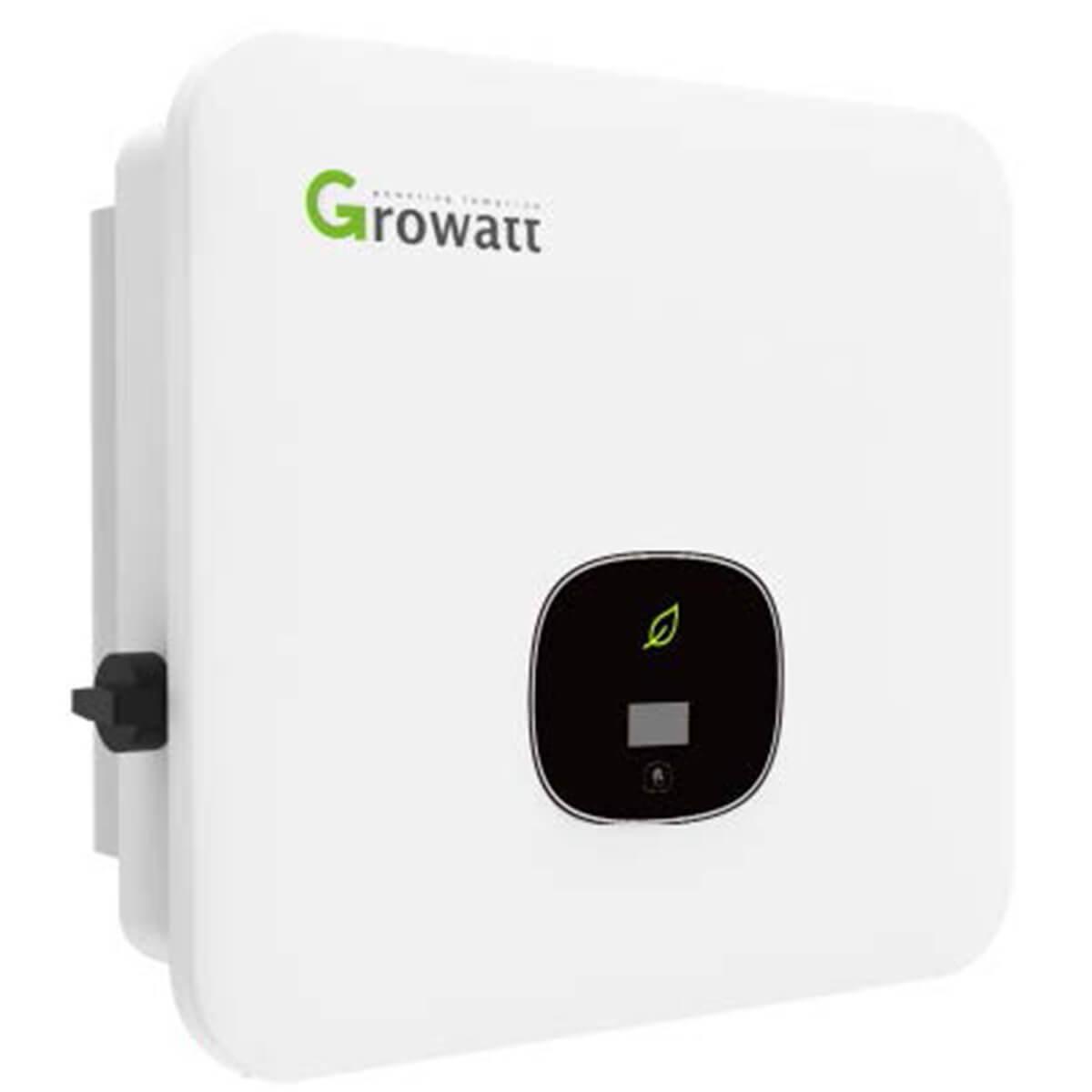 growatt 5000W trifaz inverter, growatt mod 5000W trifaz inverter, growatt mod 5000tl3-x trifaz inverter, growatt mod 5000tl3-x, growatt mod 5000 W, GROWATT 5000W
