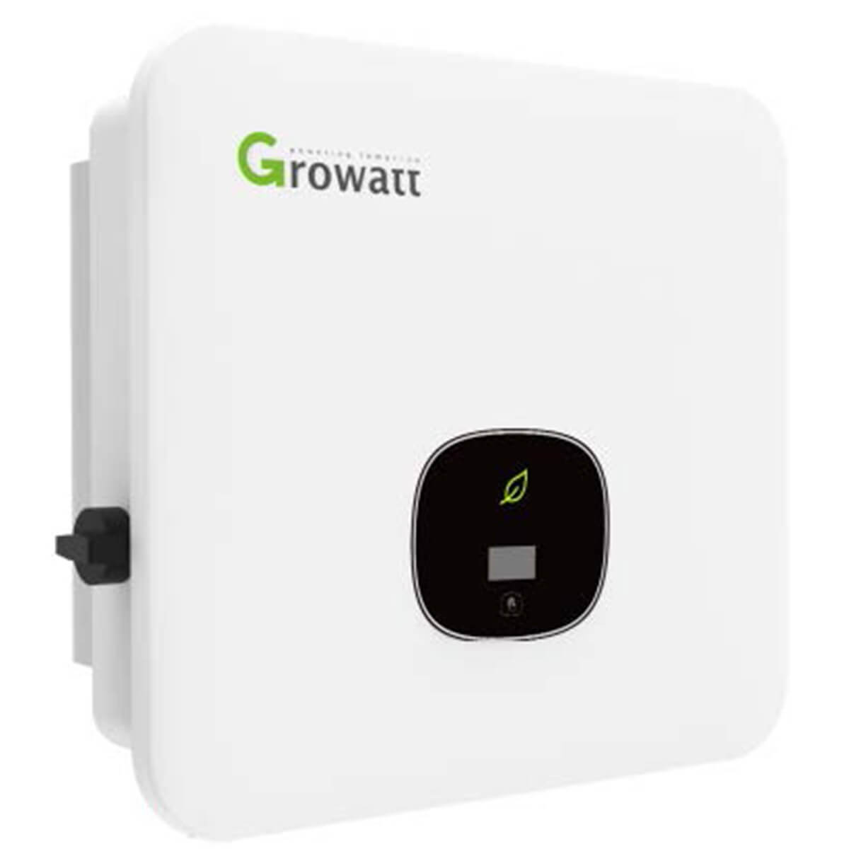 growatt 8000W inverter, growatt mod 8000W inverter, growatt mod 8000tl3-x inverter, growatt mod 8000tl3-x, growatt mod 8000 W