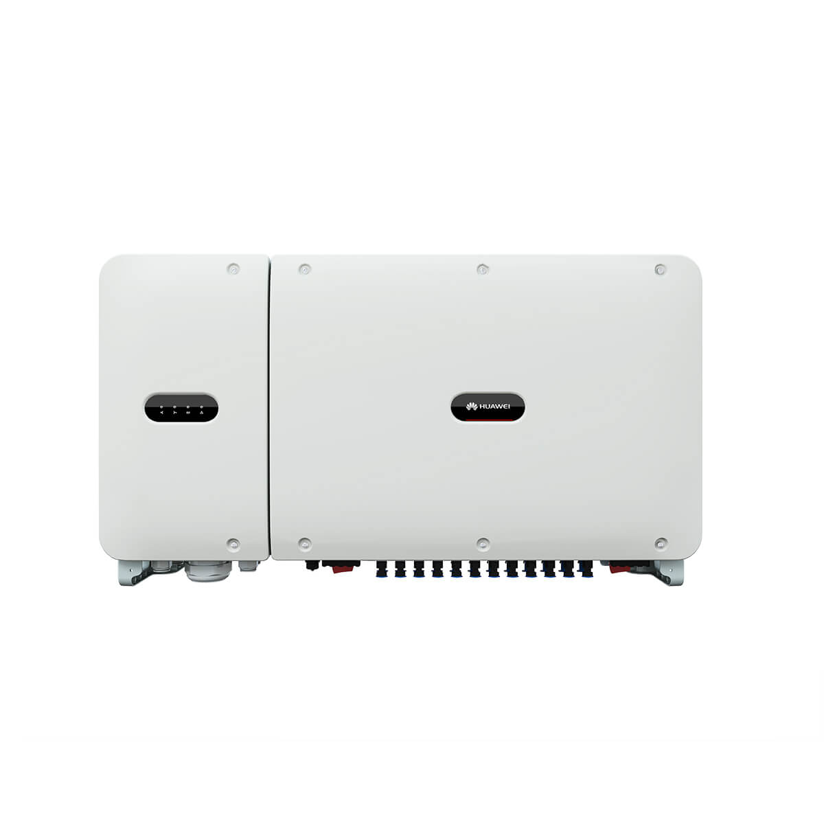 huawei 105kW inverter, huawei sun2000 105kW inverter, huawei sun2000-105ktl-h1 inverter, huawei sun2000-105ktl-h1, huawei sun2000 105 kW, HUAWEI 105 KW