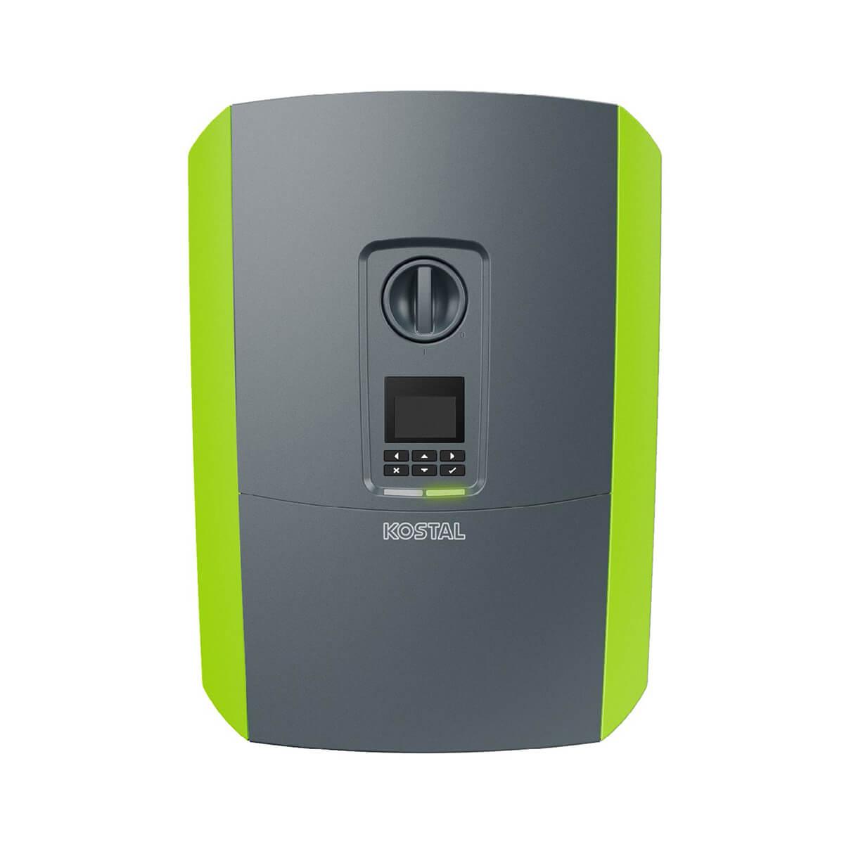 kostal 4.2kW inverter, kostal piko 4.2kW inverter, kostal piko iq 4.2 inverter, kostal piko iq 4.2, kostal piko 4.2 kW, KOSTAL 4.2 KW
