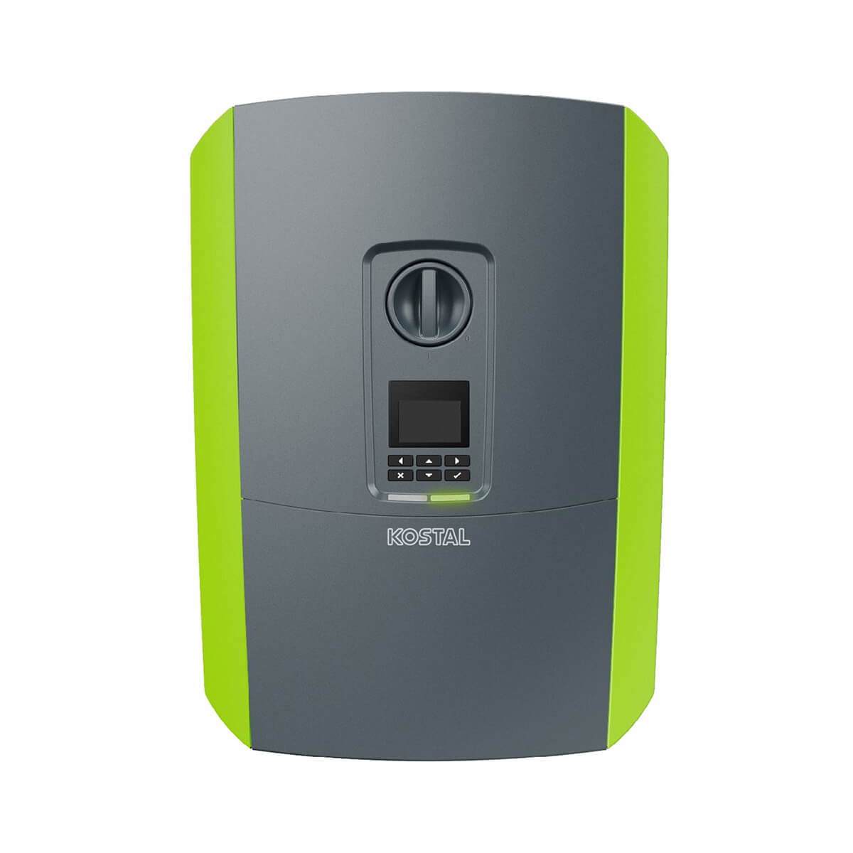 kostal 5.5kW inverter, kostal piko 5.5kW inverter, kostal piko iq 5.5 inverter, kostal piko iq 5.5, kostal piko 5.5 kW