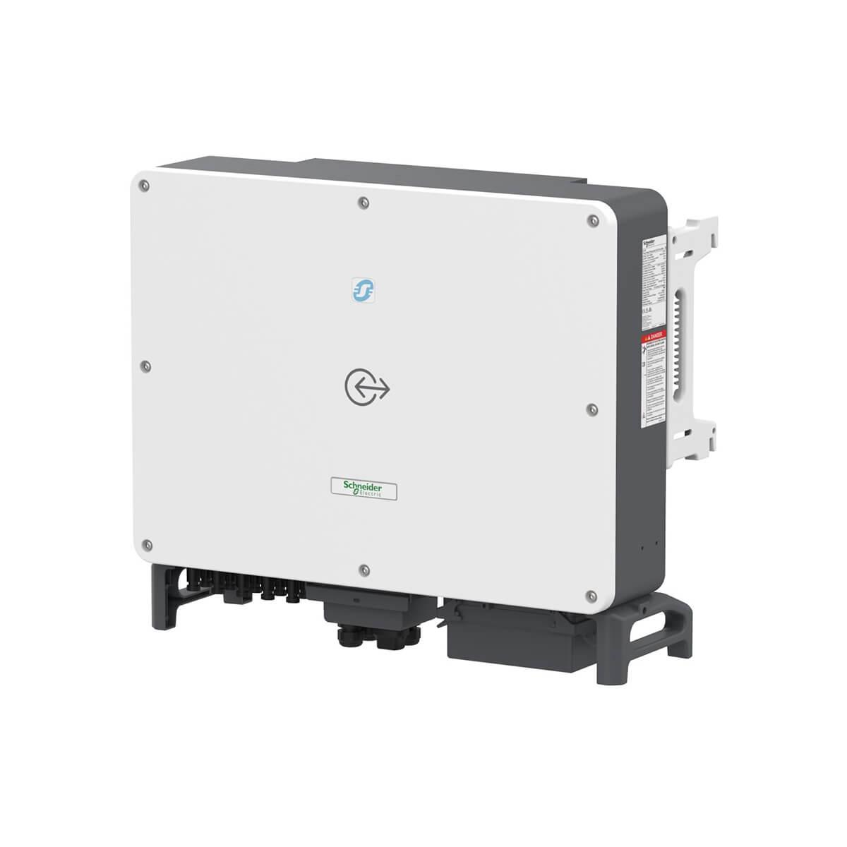 schneider electric 50kW inverter, schneider electric cl 50 50kW inverter, schneider electric cl 50 inverter, schneider electric cl 50, schneider electric 50 kW