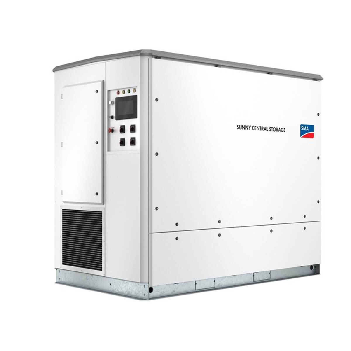 sma 2500kW inverter, sma sunny central 2500kW inverter, sma sunny central 2500-ev inverter, sma sunny central 2500-ev, sma sunny central 2500 kW
