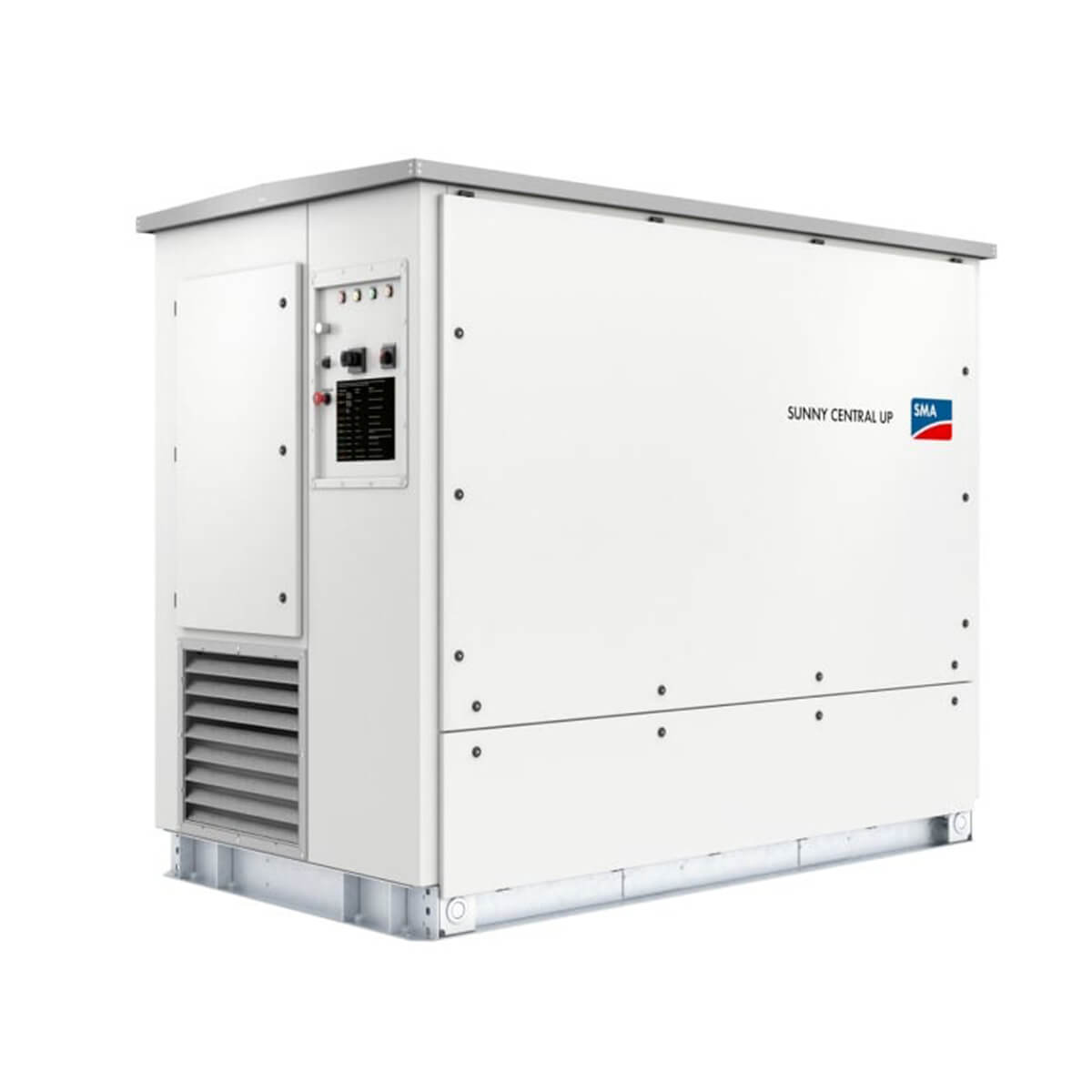 sma 4200kW inverter, sma sunny central 4200kW inverter, sma sunny central 4200 up inverter, sma sunny central 4200 up, sma sunny central 4200 kW, SMA 4200KW