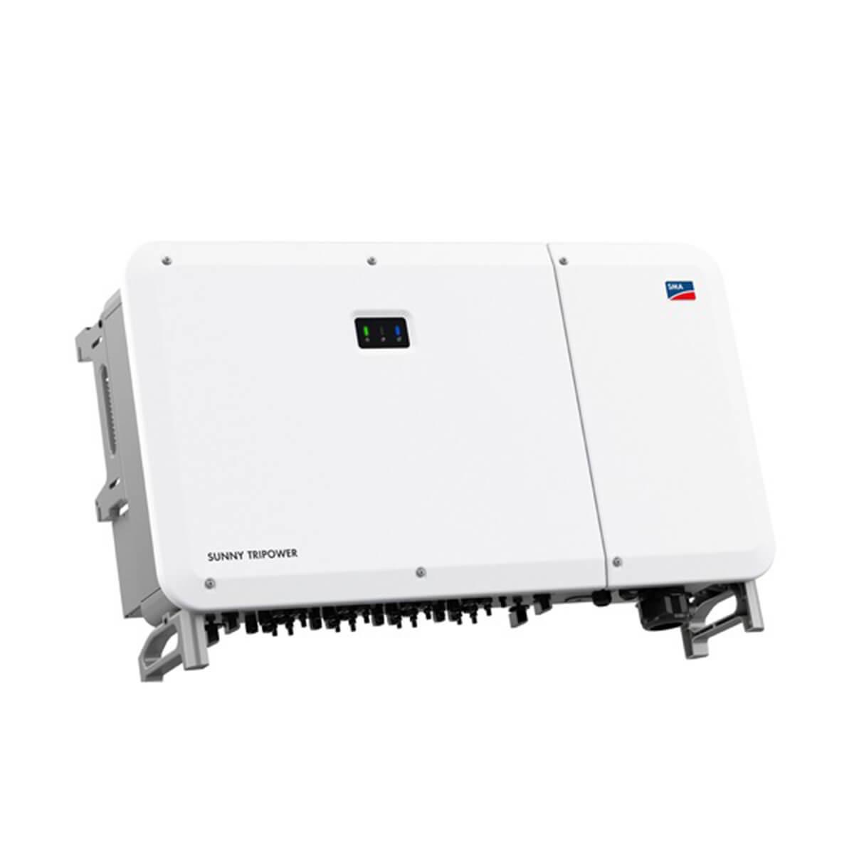 sma 110kW inverter, sma sunny tripower 110kW inverter, sma sunny tripower core2 inverter, sma sunny tripower core2, sma sunny tripower 110 kW, SMA 110KW