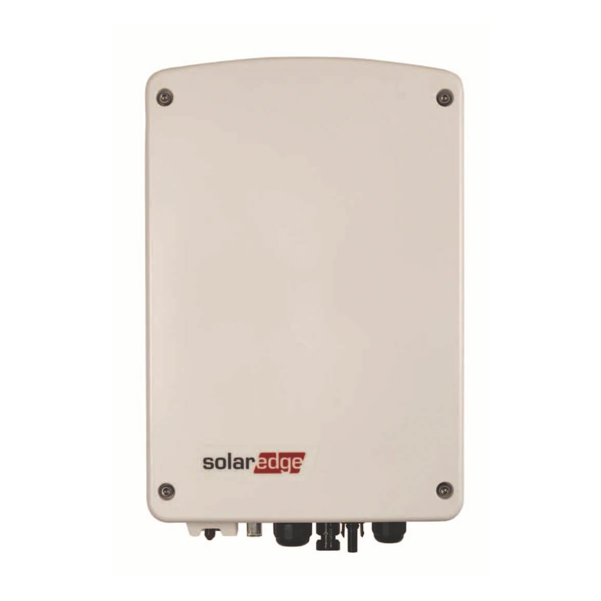 solaredge 2kW inverter, solaredge se2000m 2kW inverter, solaredge se2000m inverter, solaredge se2000m, solaredge 2 kW