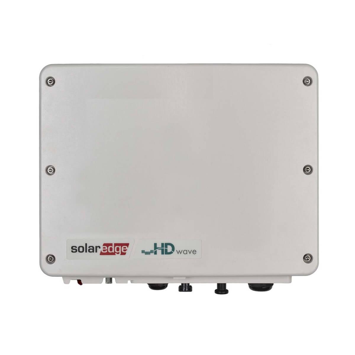 solaredge 4kW inverter, solaredge se4000h 4kW inverter, solaredge se4000h inverter, solaredge se4000h, solaredge 4 kW, SOLAREDGE 4 KW