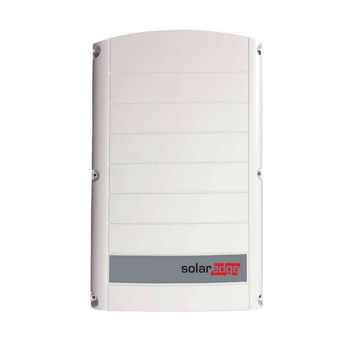 solaredge 40kW inverter, solaredge se40k 40kW inverter, solaredge se40k inverter, solaredge se40k, solaredge 40 kW