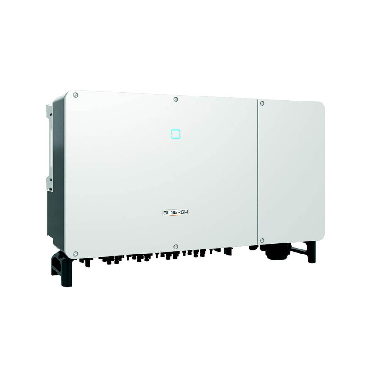 sungrow 250kW inverter, sungrow sg250hx 250kW inverter, sungrow sg250hx inverter, sungrow sg250hx, sungrow sg250hx 250 kW, SUNGROW 250 KW