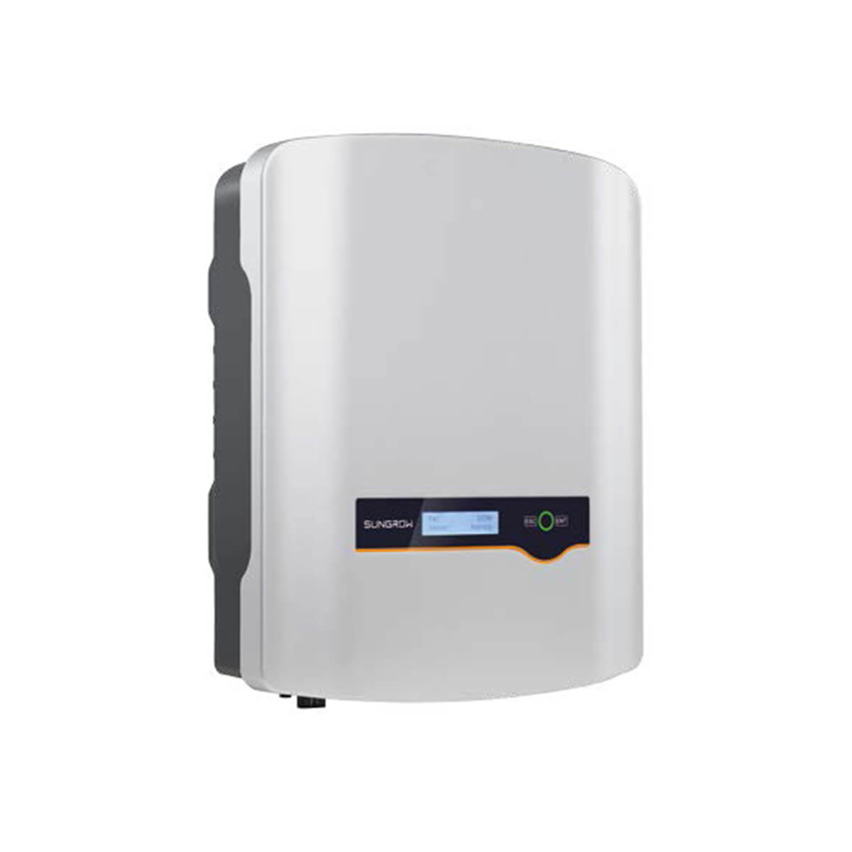 sungrow 2.5kW inverter, sungrow sg2k5-s 2.5kW inverter, sungrow sg2k5-s inverter, sungrow sg2k5-s, sungrow 2.5 kW