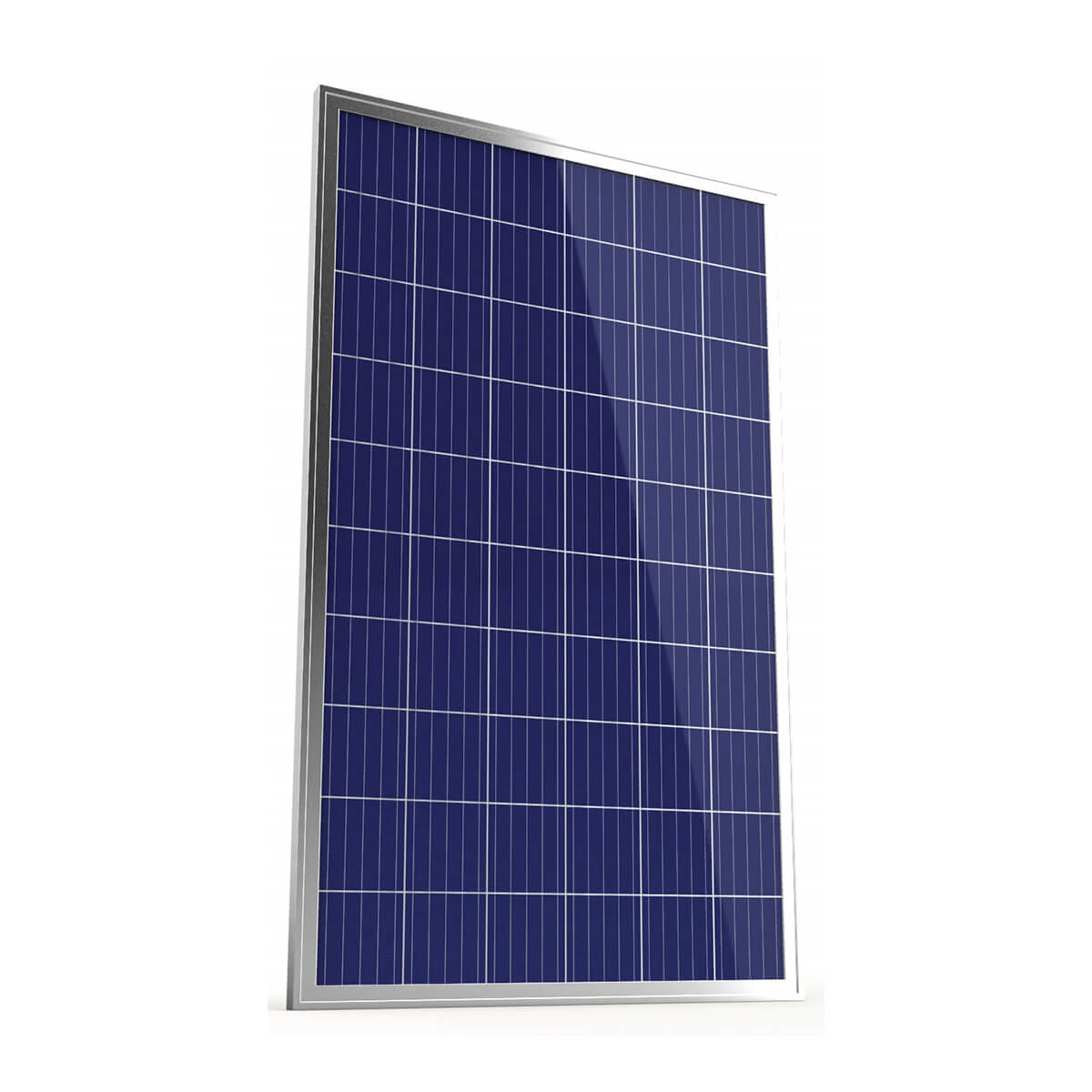 2h enerji winasol 270W panel, 2h enerji winasol 270Watt panel, 2h enerji winasol 270 W panel, 2h enerji winasol 270 Watt panel, 2h enerji winasol 270 Watt polikristal panel, 2h enerji winasol 270 W watt gunes paneli, 2h enerji winasol 270 W watt polikristal gunes paneli, 2h enerji winasol 270 W Watt fotovoltaik polikristal solar panel, 2h enerji winasol 270W polikristal gunes enerjisi, 2h enerji winasol 60-270W panel, WINASOL 270 WATT