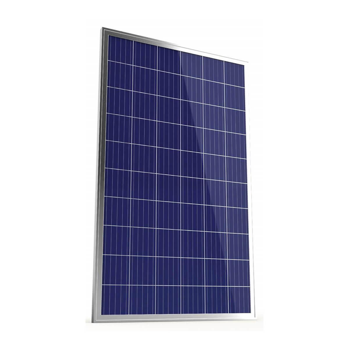 2h enerji winasol 280W panel, 2h enerji winasol 280Watt panel, 2h enerji winasol 280 W panel, 2h enerji winasol 280 Watt panel, 2h enerji winasol 280 Watt polikristal panel, 2h enerji winasol 280 W watt gunes paneli, 2h enerji winasol 280 W watt polikristal gunes paneli, 2h enerji winasol 280 W Watt fotovoltaik polikristal solar panel, 2h enerji winasol 280W polikristal gunes enerjisi, 2h enerji winasol 60-280W panel, WINASOL 280 WATT