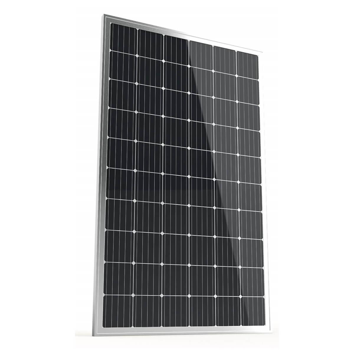 2h enerji winasol 325W panel, 2h enerji winasol 325Watt panel, 2h enerji winasol 325 W panel, 2h enerji winasol 325 Watt panel, 2h enerji winasol 325 Watt monokristal panel, 2h enerji winasol 325 W watt gunes paneli, 2h enerji winasol 325 W watt monokristal gunes paneli, 2h enerji winasol 325 W Watt fotovoltaik monokristal solar panel, 2h enerji winasol 325W monokristal gunes enerjisi, 2h enerji winasol 60-M3-325W panel, WINASOL 325 WATT