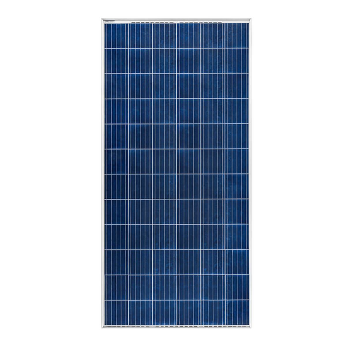 2h enerji winasol 325W panel, 2h enerji winasol 325Watt panel, 2h enerji winasol 325 W panel, 2h enerji winasol 325 Watt panel, 2h enerji winasol 325 Watt polikristal panel, 2h enerji winasol 325 W watt gunes paneli, 2h enerji winasol 325 W watt polikristal gunes paneli, 2h enerji winasol 325 W Watt fotovoltaik polikristal solar panel, 2h enerji winasol 325W polikristal gunes enerjisi, 2h enerji winasol 72-325W panel, WINASOL 325 WATT