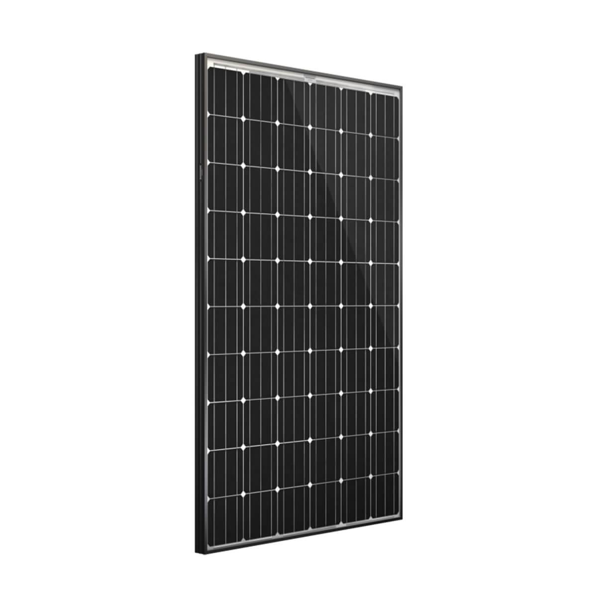 ankara solar 285W panel, ankara solar 285Watt panel, ankara solar 285 W panel, ankara solar 285 Watt panel, ankara solar 285 Watt monokristal panel, ankara solar 285 W watt gunes paneli, ankara solar 285 W watt monokristal gunes paneli, ankara solar 285 W Watt fotovoltaik monokristal solar panel, ankara solar 285W monokristal gunes enerjisi, ankara solar AS-M60-285W panel, ANKARA SOLAR 285 WATT
