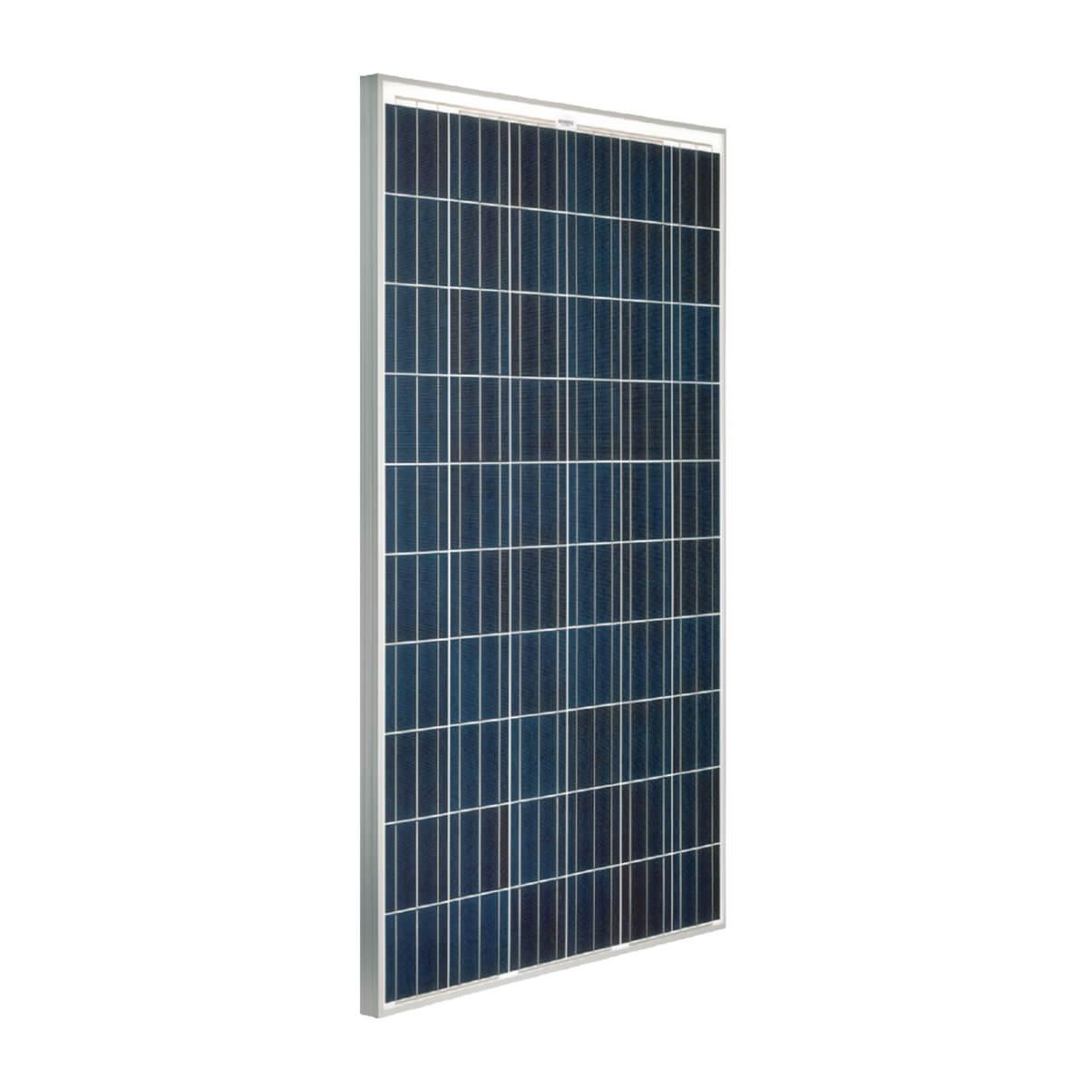 ankara solar 285W panel, ankara solar 285Watt panel, ankara solar 285 W panel, ankara solar 285 Watt panel, ankara solar 285 Watt polikristal panel, ankara solar 285 W watt gunes paneli, ankara solar 285 W watt polikristal gunes paneli, ankara solar 285 W Watt fotovoltaik polikristal solar panel, ankara solar 285W polikristal gunes enerjisi, ankara solar AS-P60-285W panel, ANKARA SOLAR 285WATT