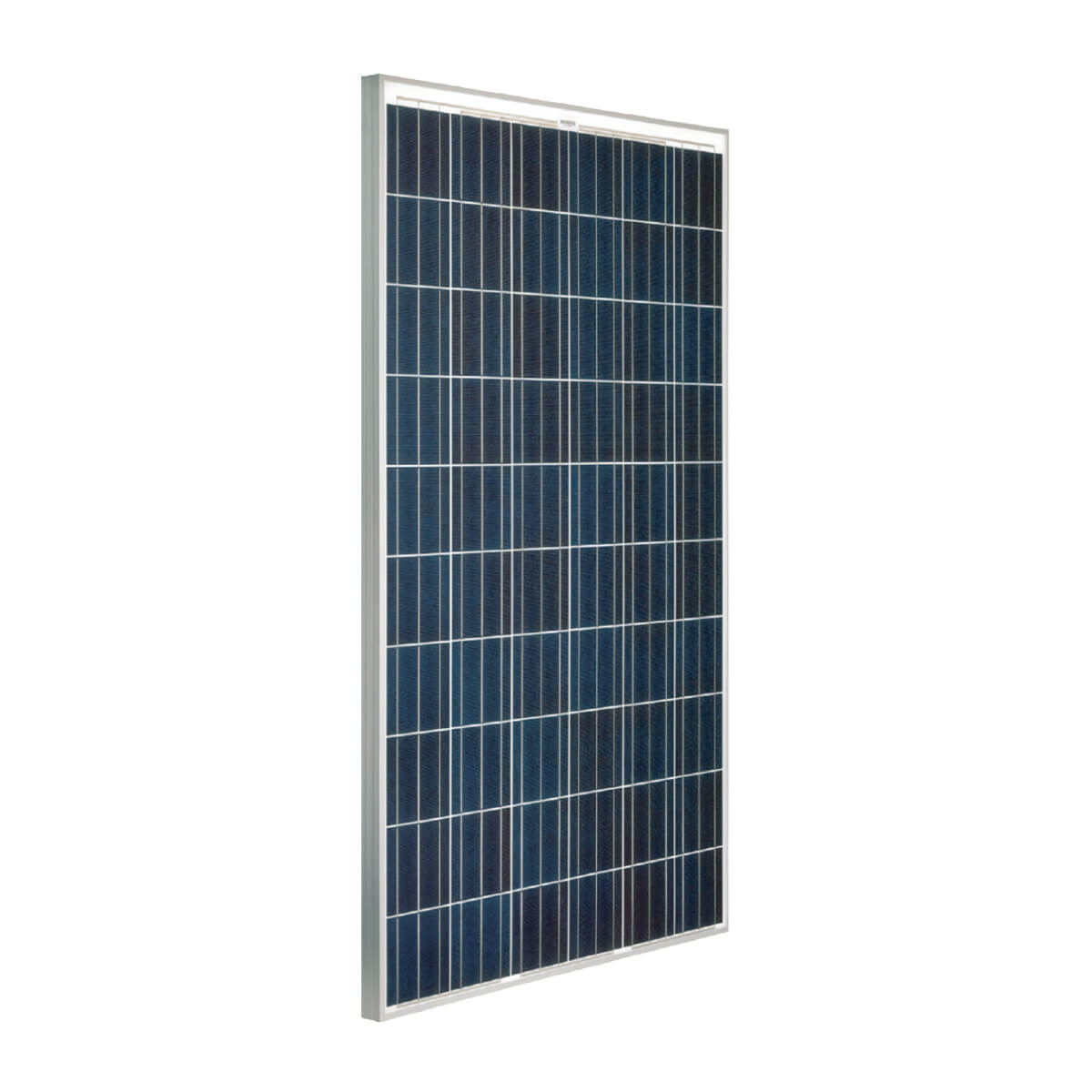 ankara solar 290W panel, ankara solar 290Watt panel, ankara solar 290 W panel, ankara solar 290 Watt panel, ankara solar 290 Watt polikristal panel, ankara solar 290 W watt gunes paneli, ankara solar 290 W watt polikristal gunes paneli, ankara solar 290 W Watt fotovoltaik polikristal solar panel, ankara solar 290W polikristal gunes enerjisi, ankara solar AS-P60-290W panel, ANKARA SOLAR 290WATT