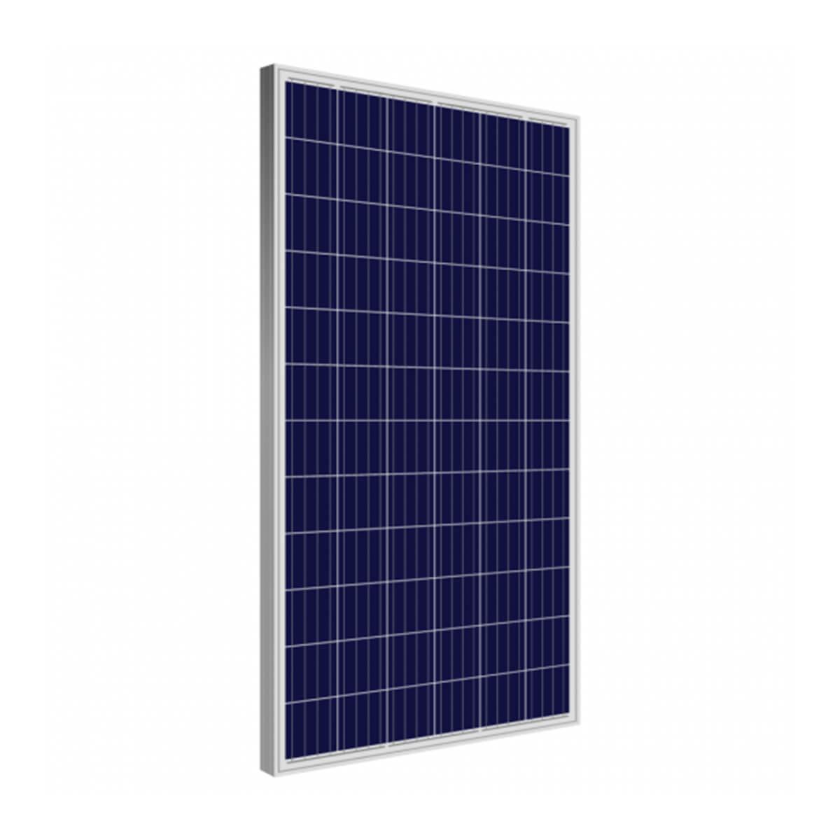 ankara solar 310W panel, ankara solar 310Watt panel, ankara solar 310 W panel, ankara solar 310 Watt panel, ankara solar 310 Watt polikristal panel, ankara solar 310 W watt gunes paneli, ankara solar 310 W watt polikristal gunes paneli, ankara solar 310 W Watt fotovoltaik polikristal solar panel, ankara solar 310W polikristal gunes enerjisi, ankara solar AS-P72-310W panel, ANKARA SOLAR 310WATT