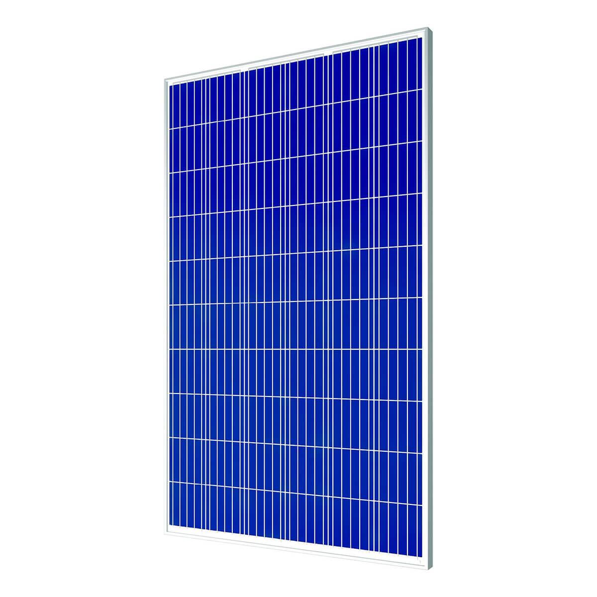 cw enerji 275W panel, cw enerji 275Watt panel, cw enerji 275 W panel, cw enerji 275 Watt panel, cw enerji 275 Watt polikristal panel, cw enerji 275 W watt gunes paneli, cw enerji 275 W watt polikristal gunes paneli, cw enerji 275 W Watt fotovoltaik polikristal solar panel, cw enerji 275W polikristal gunes enerjisi, cw enerji CWT275-60P-275 panel, CW Enerji 275 WATT