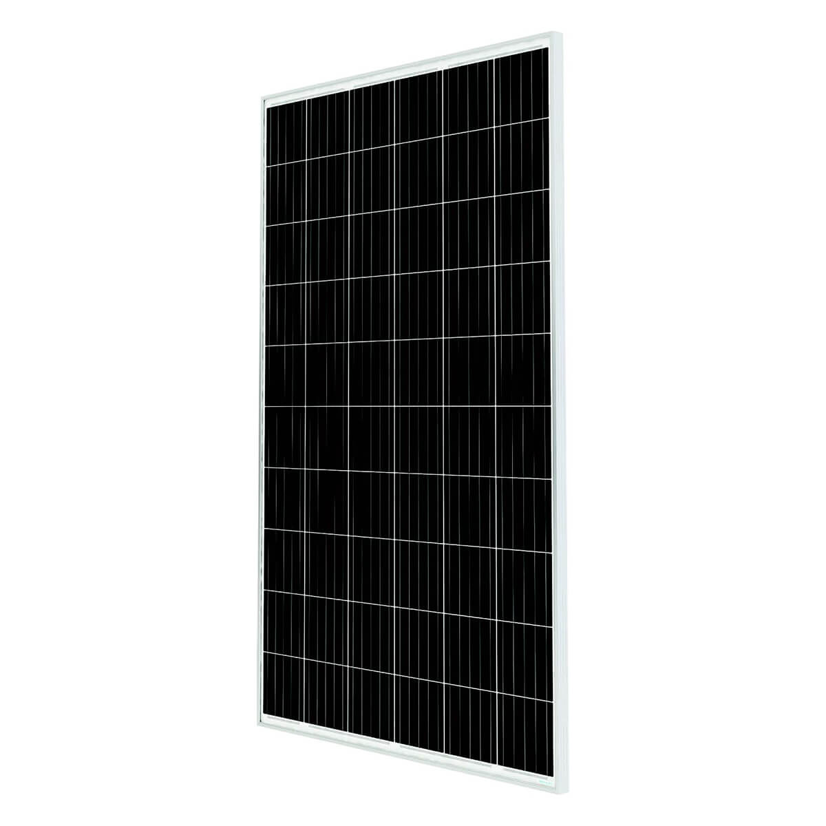 cw enerji 330W panel, cw enerji 330Watt panel, cw enerji 330 W panel, cw enerji 330 Watt panel, cw enerji 330 Watt monokristal panel, cw enerji 330 W watt gunes paneli, cw enerji 330 W watt monokristal gunes paneli, cw enerji 330 W Watt fotovoltaik monokristal solar panel, cw enerji 330W monokristal gunes enerjisi, cw enerji CWT330-60PM-330 panel, CW Enerji 330 WATT